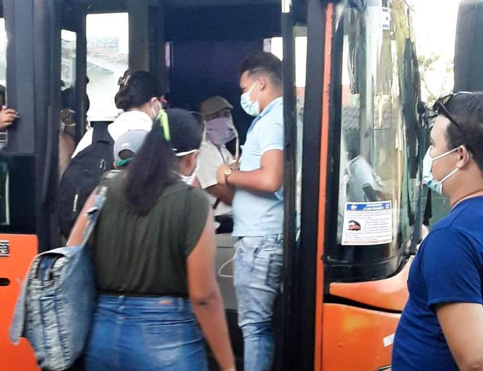 Estos son los pacientes en estado critico y grave por coronavirus en Cuba