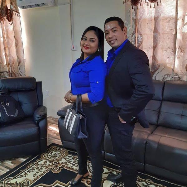 Inicia proceso judicial a un cubano en Guyana por estafar millones de dólares