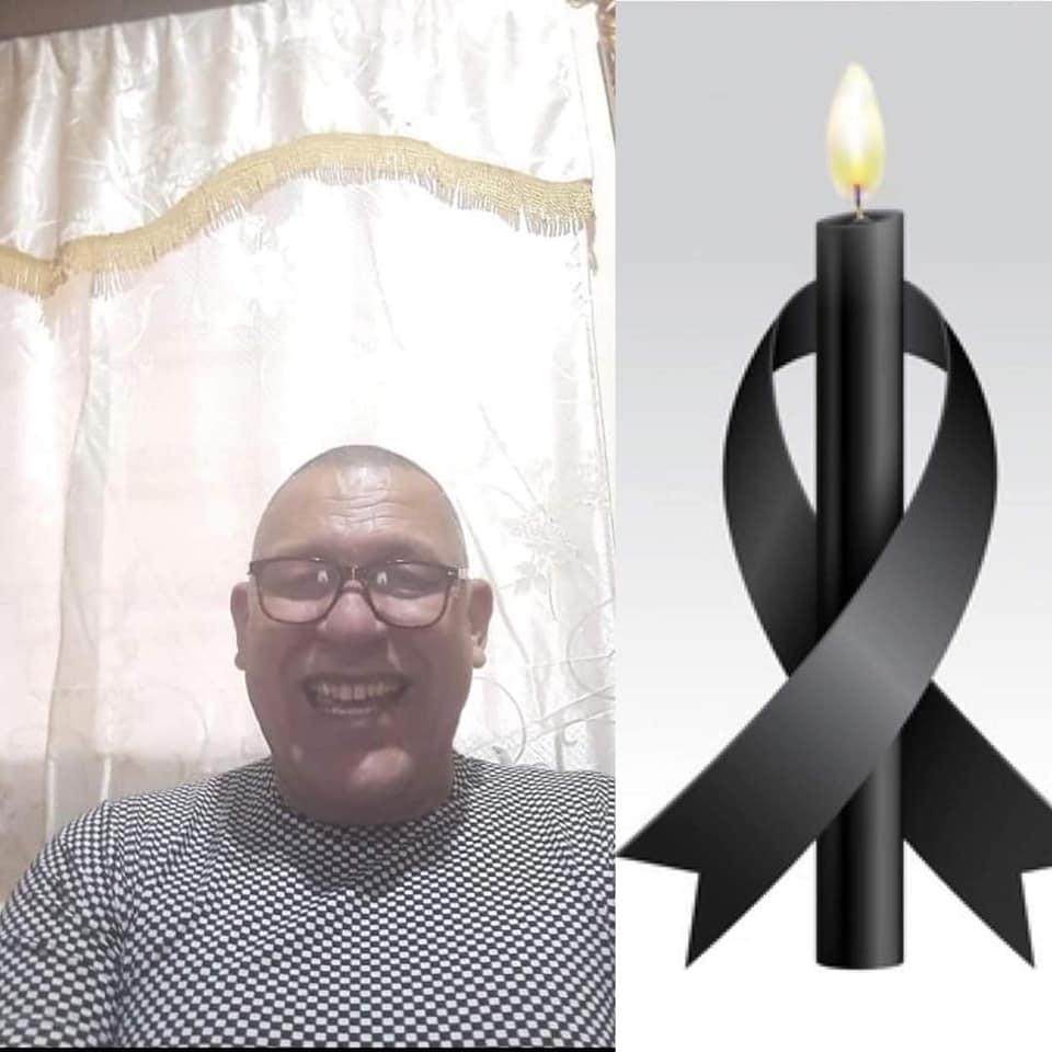 Muere a causa del Covid-19 un médico cubano en Ecuador