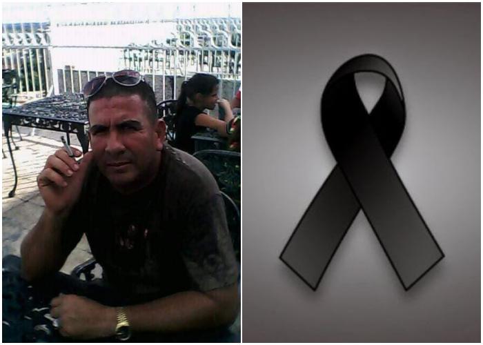 Muere por Covid-19 un enfermero cubano de misión en Venezuela