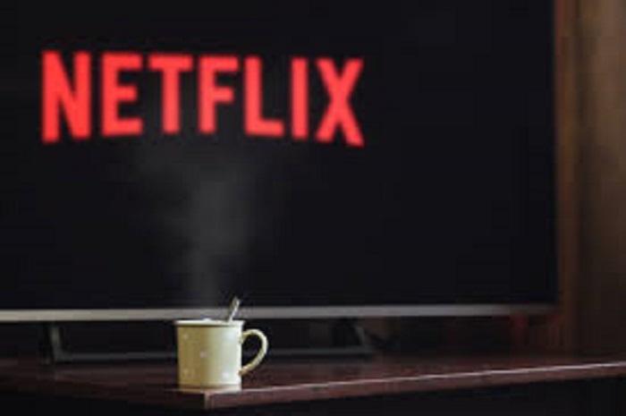 Netflix y las nuevas series de estreno que no te puedes perder