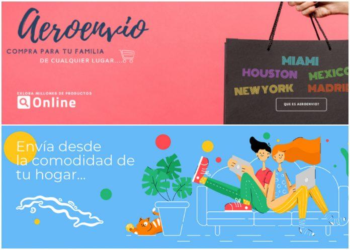 ¿Cómo comprar en Amazon y enviar a Cuba