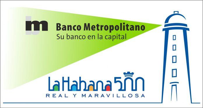 Banco Metropolitano anuncia afectaciones en los servicios con tarjetas magnéticas