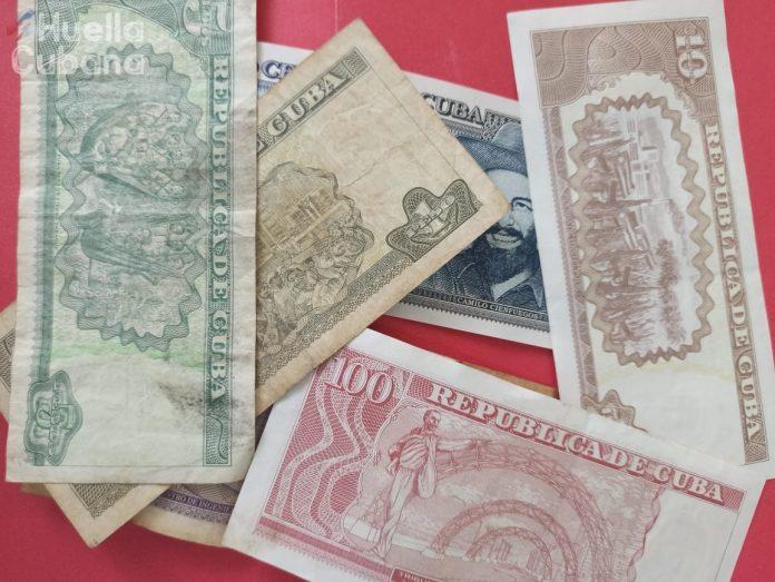 Bancos cubanos preparan condiciones para la unificación monetaria