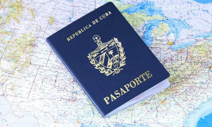 Consulado de España en Cuba anuncia nueva política para dar visados