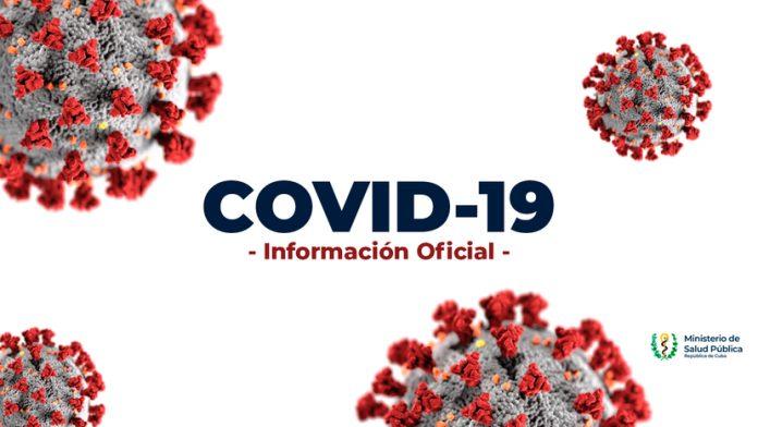 Dos muertos y 45 nuevos contagios por coronavirus en Cuba