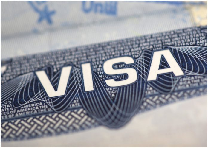 EEUU Abren programa de Lotería de Visas (el bombo) para el 2022