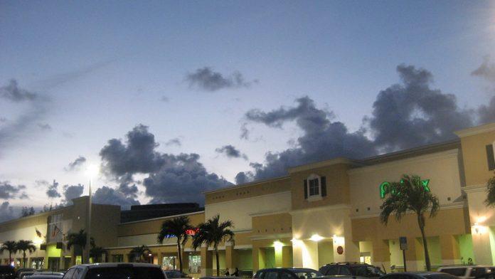 Miami-Dade entra en la fase de reapertura tras el coronavirus