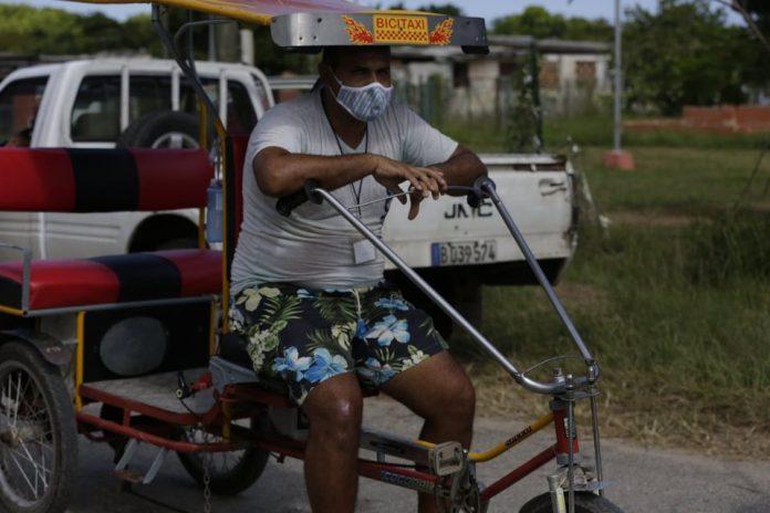 Multas de hasta 3 mil pesos para quienes violen la cuarentena en La Habana