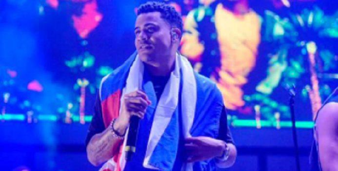 Randy Malcom, de Gente de Zona, habla sin censura y pide un cambio de gobierno en Cuba