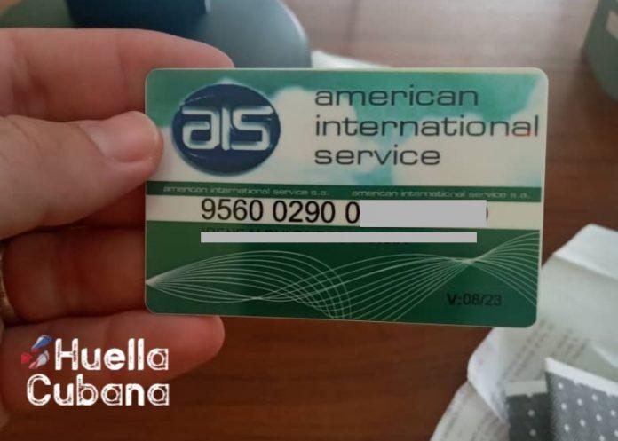 Desde 12 al 25 de octubre enviar dinero a Cuba a través de AIS remesas Cuba es más barato