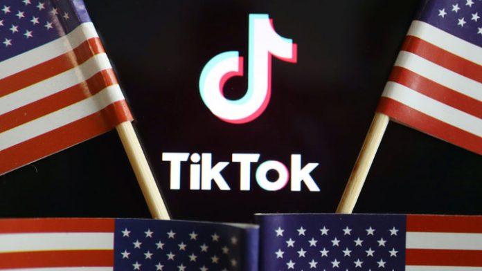 Trump prohíbe el uso de TikTok en EEUU a partir del 12 de noviembre