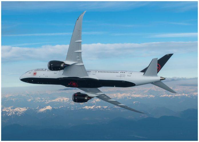 Los vuelos se realizarían desde Miami y Houston hacia Santa Clara, Camagüey, Holguín y Santiago de Cuba