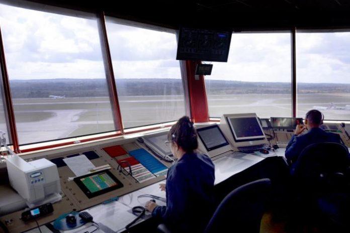 Aeropuerto de Santa Clara reabrirá con vuelos provenientes de Rusia