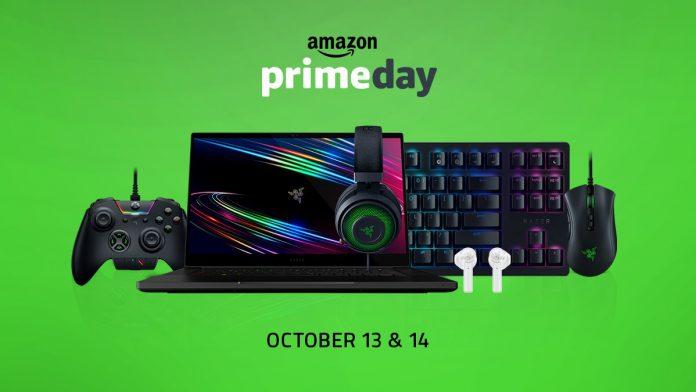 Amazon Prime Day, ¿cómo comprar en idioma español?