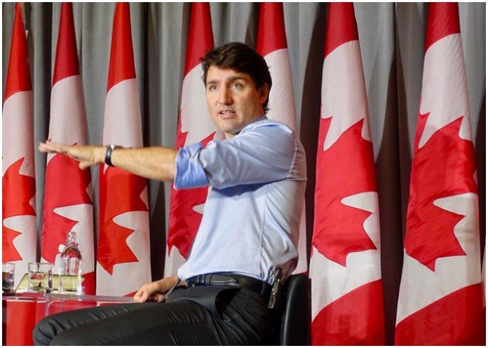 """Canadá pide a sus diplomáticos en Cuba guardar silencio sobre """"síndrome de La Habana"""""""