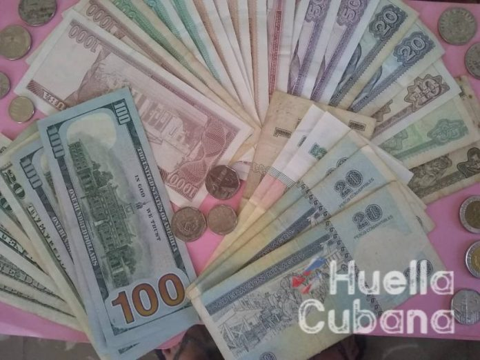Congela Banco Central de Cuba fondos en divisa de las Iglesias protestantes