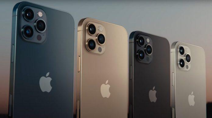 Consigue el iPhone 12 gratis o a menos costo con estas compañías