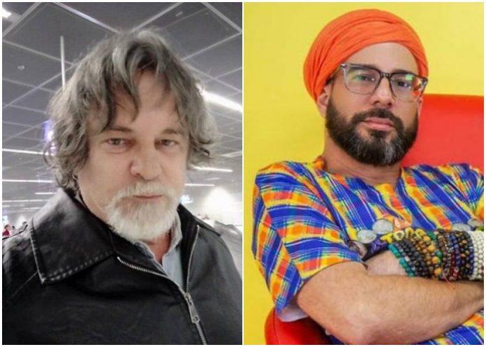 Continúa la polémica entre Otaola y Eduardo del Llano