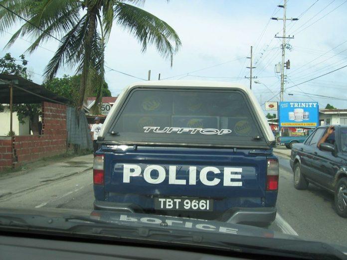 Continúa sin aclarar el asesinato de una mujer venezolana supuestamente a manos de un cubano en Trinidad y Tobago