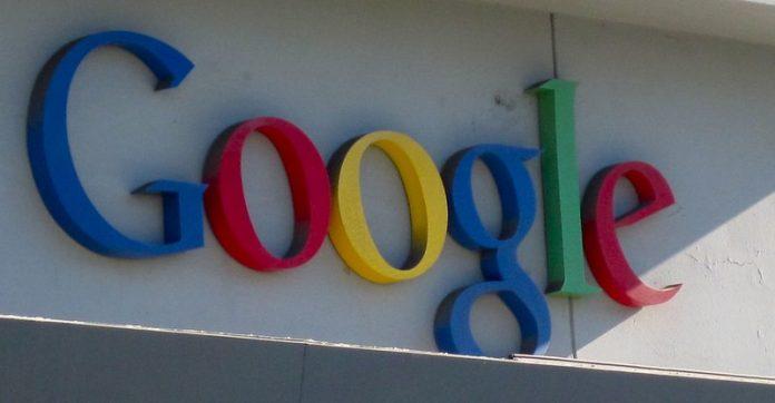 La compañía madre de Google, dio a conocer este miércoles su expansión de Google Pay