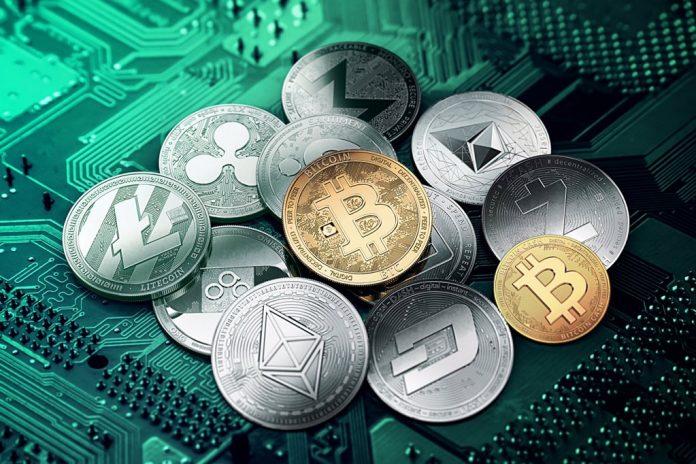 El bitcoin una de las criptomonedas más relevantes para invertir