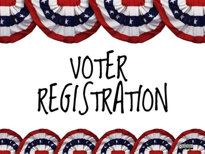 Elecciones en EEUU Más de 60 millones de estadounidense ya han votado