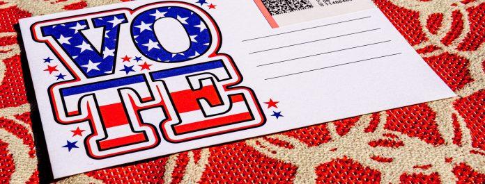 Elecciones en EEUU Ya han votado más de 65 millones, así van los estados claves