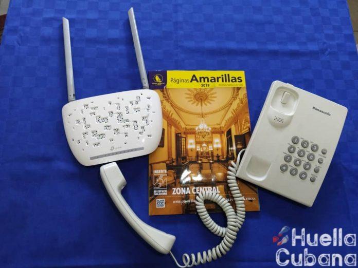 Etecsa censura Telegram para los cubanos