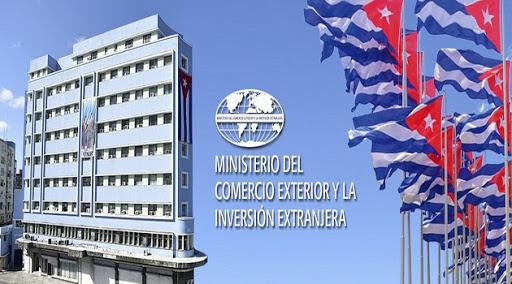 """Gobierno cubano dice tener mil 145 ofertas con """"potencial exportable"""""""