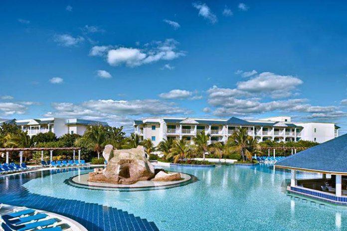 Hoteles de Blue Diamond en Cuba ya están abiertos al turismo