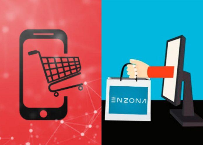 Inicia integración de la plataforma TuEnvío con EnZona