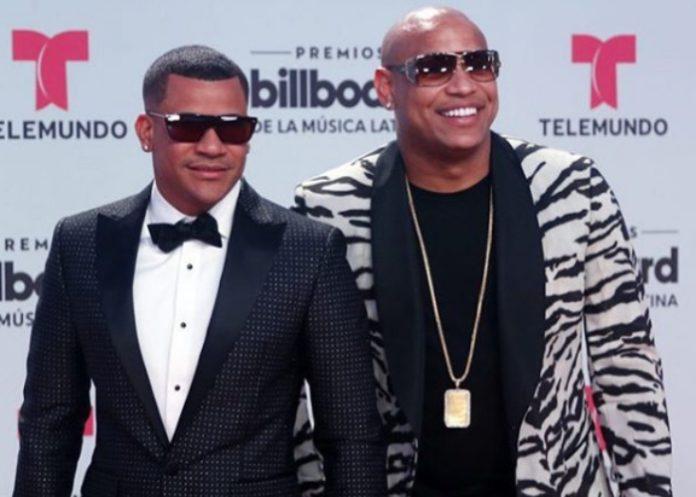 Lista completa de los nominados los premios Latin Billboard