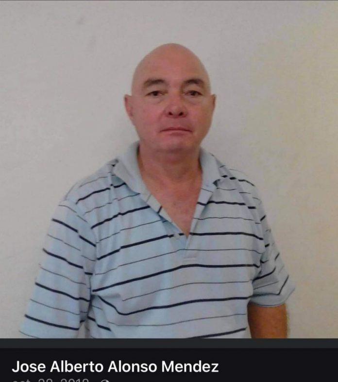 Médico cubano muere en Angola