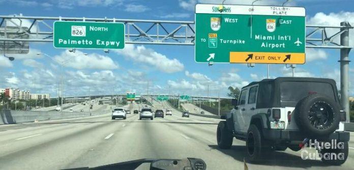 Miami-Dade enfrenta pérdidas de más de 3.300 millones de dólares durante la pandemia