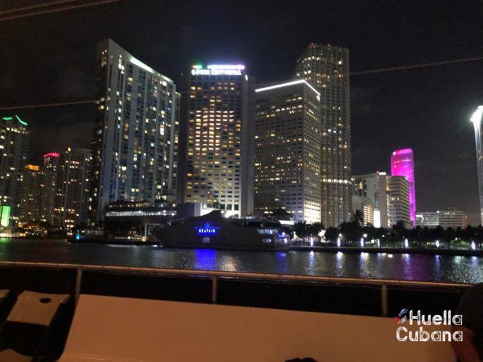 Miami cae en el listado de ciudades con poco acceso a un seguro médico