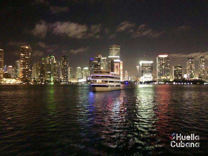 Empleos en Miami: Consejos para conseguir la mejor oferta