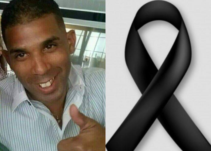 Muere un cubano por accidente de tránsito en La Habana