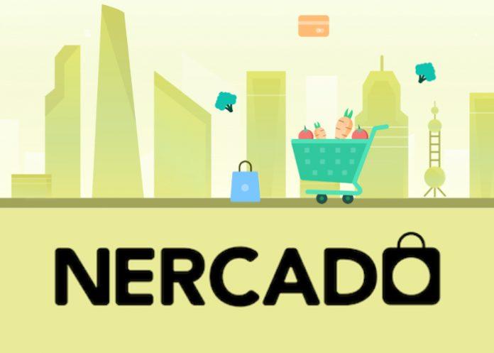 Nercado compras online para envíos a Cuba