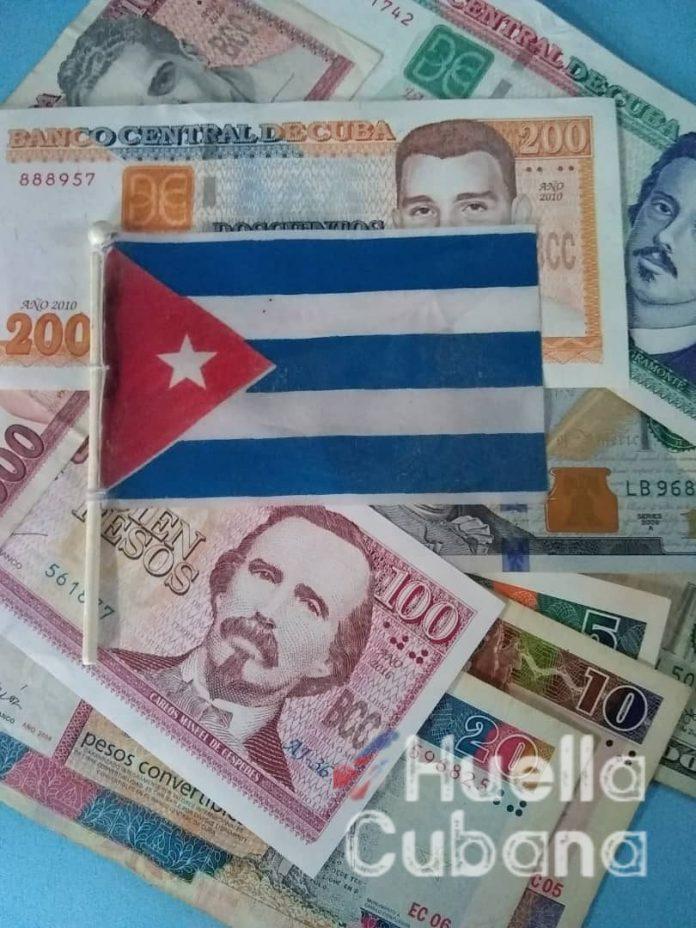 Planificación centralizada en la unificación monetaria 2 preocupaciones de un economista cubano