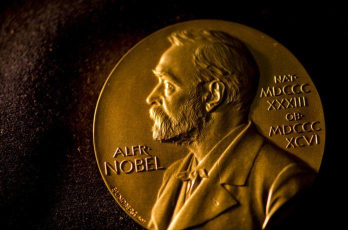 Premio Nobel de medicina es para los descubridores de la Hepatitis C
