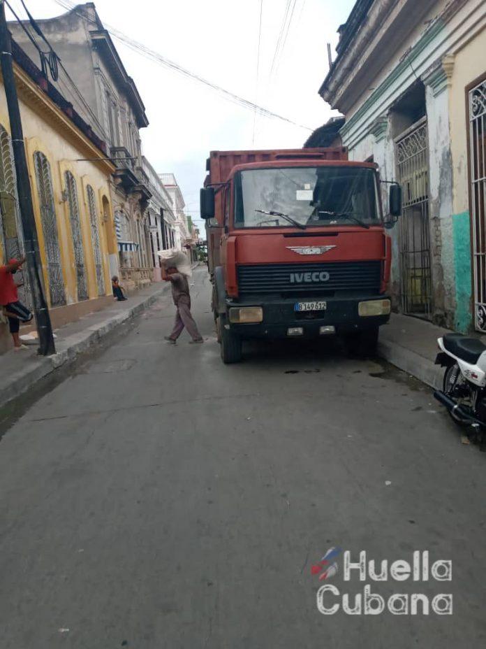 Ratifican caída del 8% en el PIB de Cuba por los efectos del coronavirus