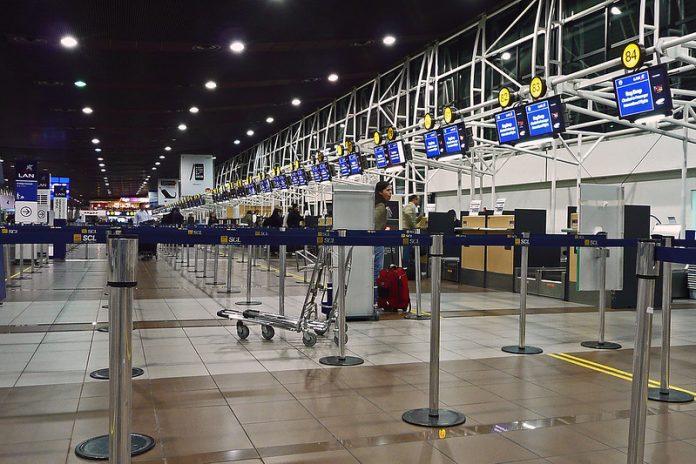 Reinician vuelos a Cuba desde Perú, a partir de noviembre