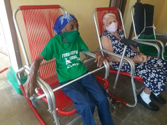Un fallecido y 56 casos positivos es el saldo del día por coronavirus en Cuba