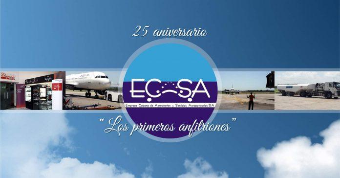 Aclaraciones sobre las nuevas medidas en los aeropuertos cubanos