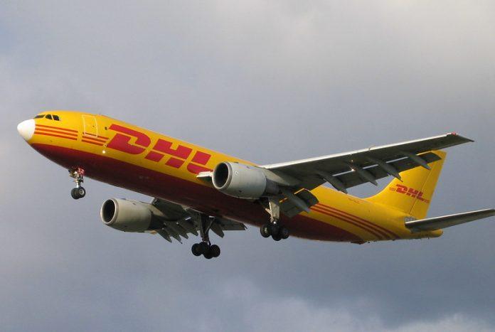 DHL restablece sus servicios en Cuba tras reapertura del aeropuerto de La Habana