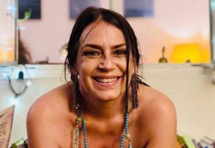 Fallece la reconocida actriz cubana Broselianda Hernández
