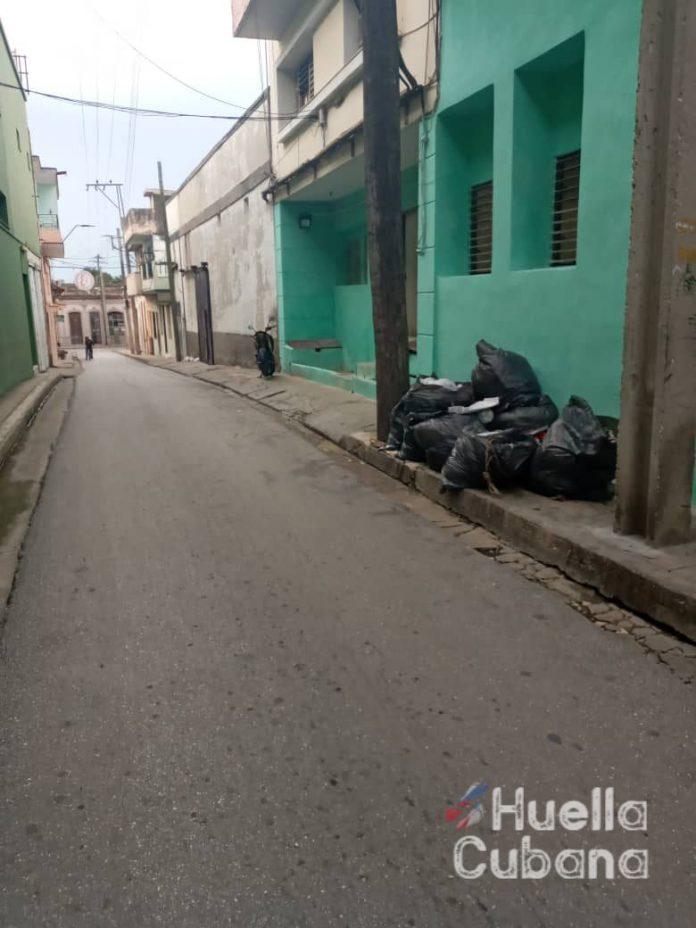 Gobierno cubano modifica normas jurídicas y trámites relativos a la vivienda