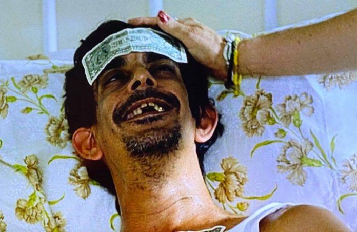 """Ulises Toirac espera alguna """"ayuda"""" del gobierno cubano mientras observa engordar a los jefes"""