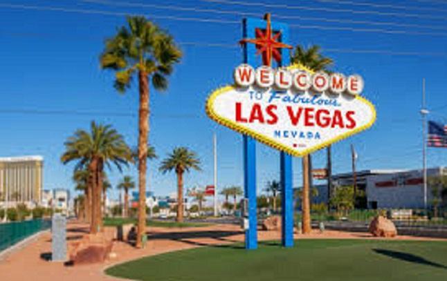 Nevada demorará hasta el fin de semana en contar 63.000 votos por correo